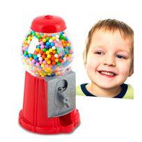 Totalcadeau - Machine à distribuer des bonbons distributeur de confiserie