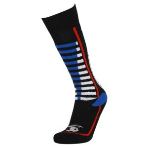 rywan fury 3d thermo chaussettes ski pas cher achat. Black Bedroom Furniture Sets. Home Design Ideas