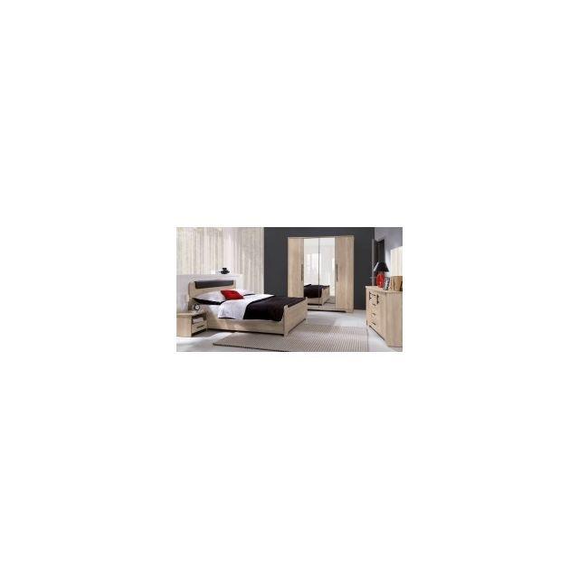 Elbm Chambre Luxe Barcelona 140