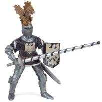 Papo - Figurine Prince Jean au tournoi