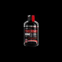 Biotech Usa - Thermo Drine Liquid