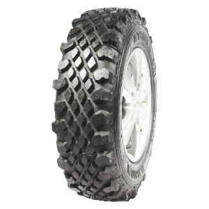 malatesta pneus kobra trac 195 80 r15 95s rechap achat vente pneus voitures t pas chers. Black Bedroom Furniture Sets. Home Design Ideas