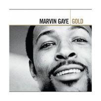 Motown - Marvin Gaye Best Of