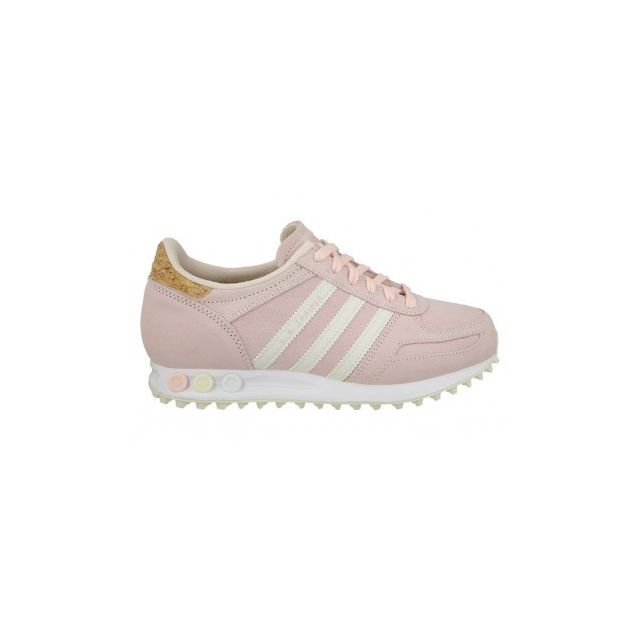 free shipping wholesale price outlet for sale Adidas - La Trainer W - S32228 - Age - Adulte, Couleur ...