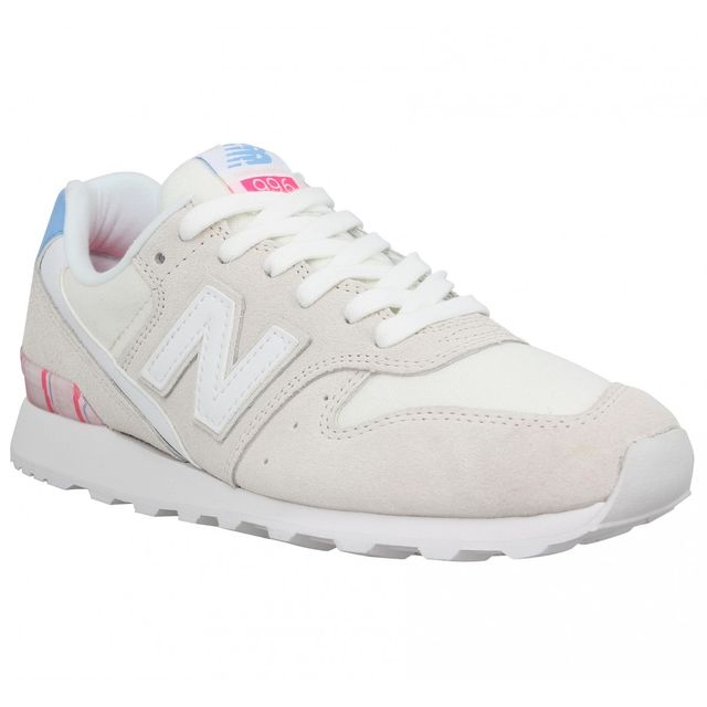 basket new balance 41