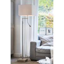 Led Liseuse Catalogue Lampe 2019rueducommerce Carrefour kPZiXOuT