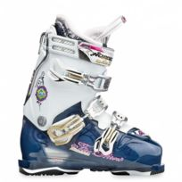 Nordica - Firearrow F3 Chaussure Ski No Name