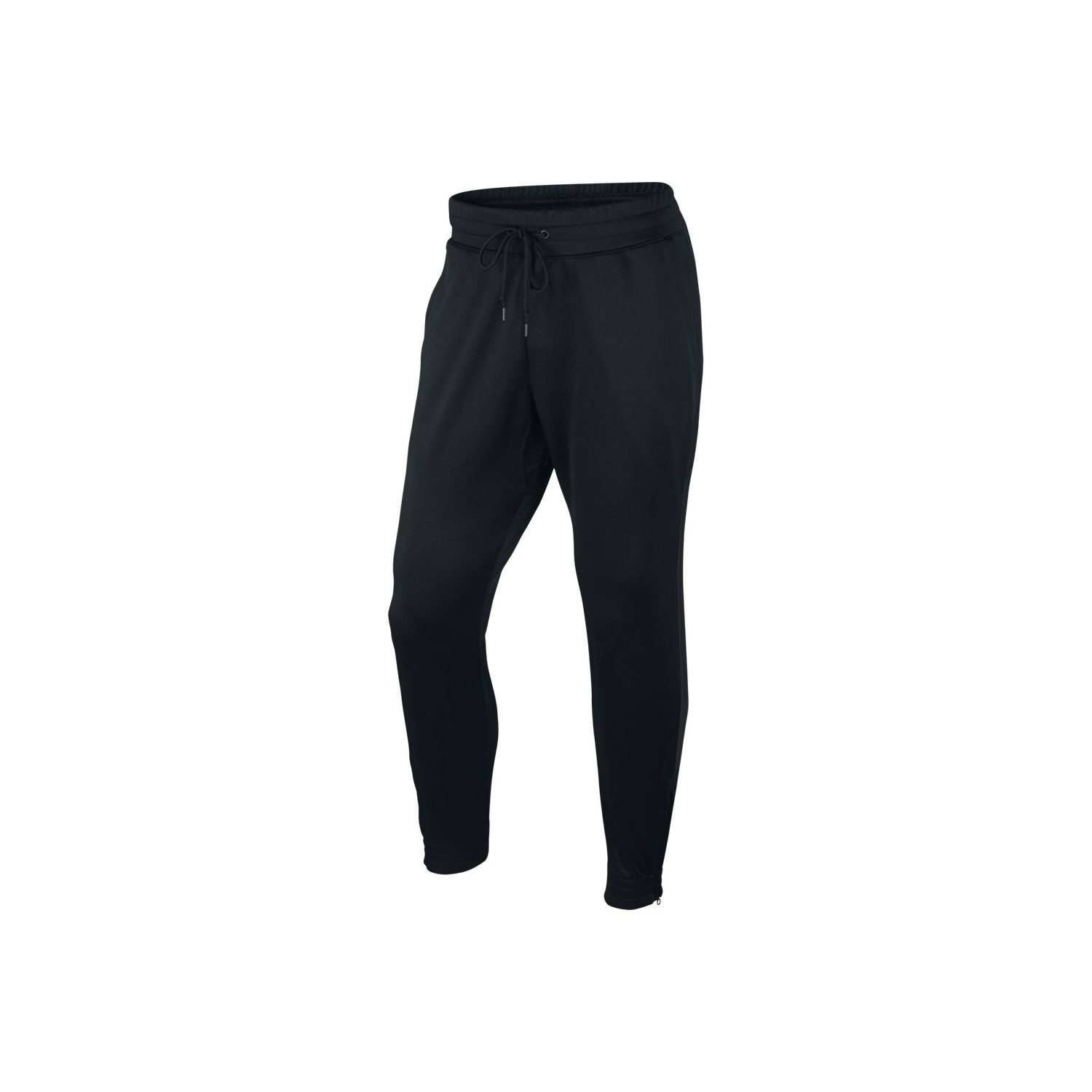 Noir Adidas Football Fc Pant Survetement Libero Nike Pantalon De IZHHq8