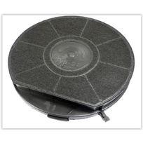 Marque Generique - Filtre De Hotte Whirlpool for Ikea Hoo 110