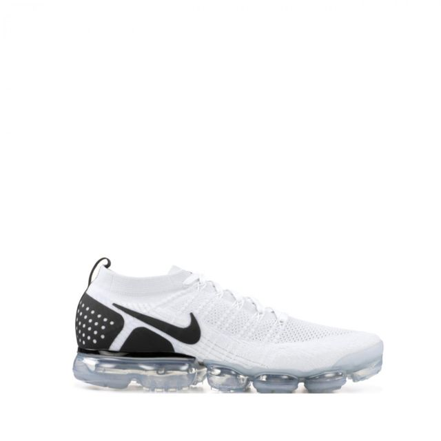 Nike Baskets Air Vapormax Flyknit 2 Ref. 942842 103
