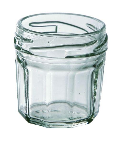 Lebrun Pot a confiture 44 ml