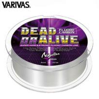 Varivas - Fluorocarbone Dead Or Alive
