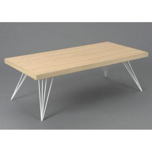 Amadeus - Table Basse Playroom Scandinave