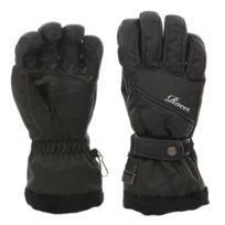 - Genoa2 Gants Ski No Name