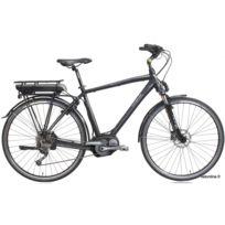 Lombardo - Vélo électrique E-roma Homme