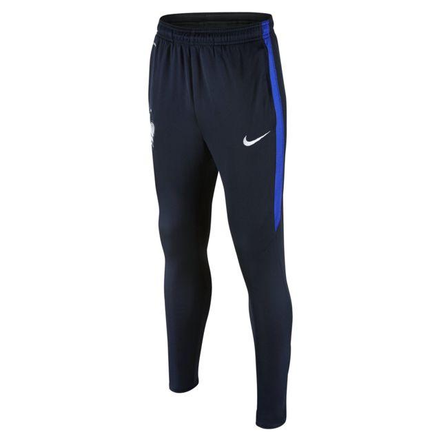 Jr Vente Nike Fff Cher Pantalon France Achat Euro Pas 2016 ppXPZw