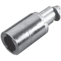 Lehmann - Rallonge Pour Cylindre Interchangeable Prestige P2000 Z 23
