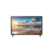 """LG - TV LED 32"""" - 32LJ510B"""