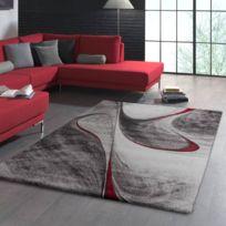 Tapis rouge design - catalogue 2019 - [RueDuCommerce - Carrefour]