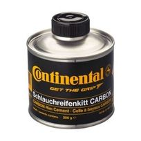 Continental - Colle tubulaire Carbon 200 g