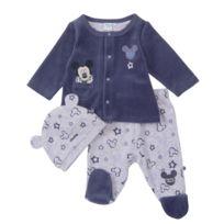 Vêtements Bébé - Achat Vêtements Bébé pas cher - Rue du Commerce 1c343c732ca
