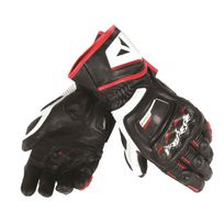 Dainese - Gants Druid D1 Long V78