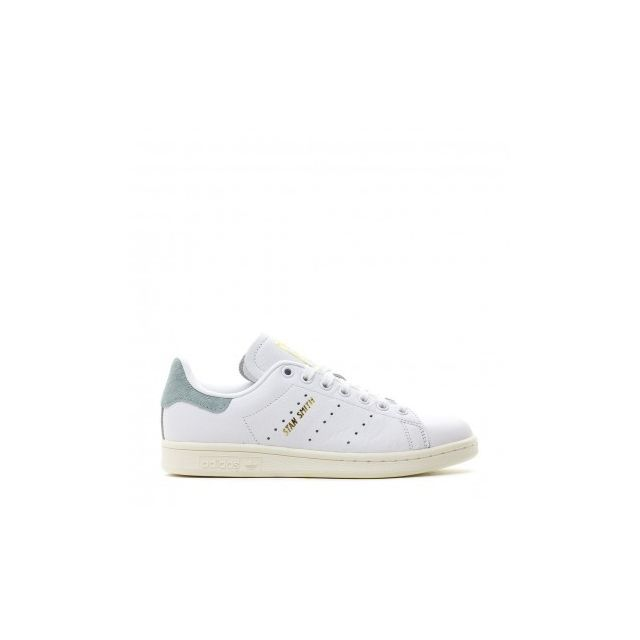 Adidas Stan Smith W Cp8912 Age Adulte, Couleur