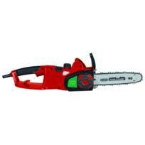 - Multi outils électriques 4 en 1
