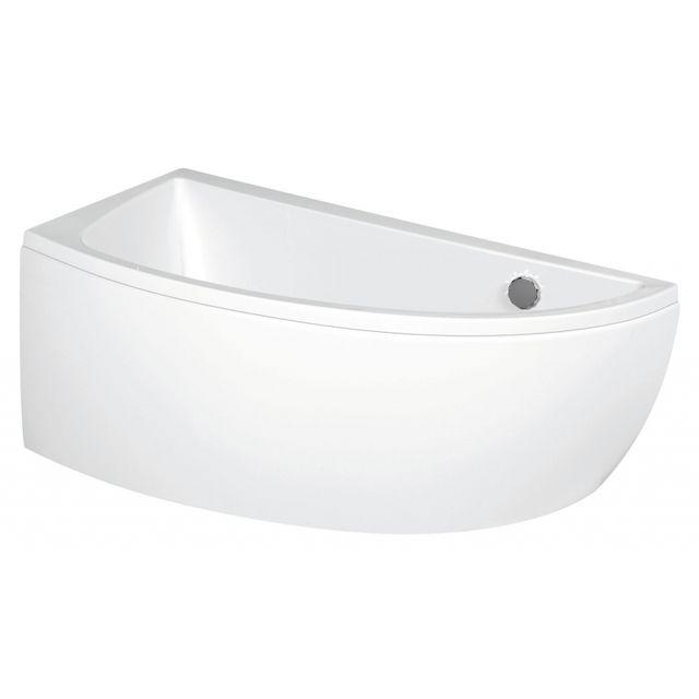 Jupe baignoire top bathboard bathboard bathboard with - Jupe de baignoire d angle ...