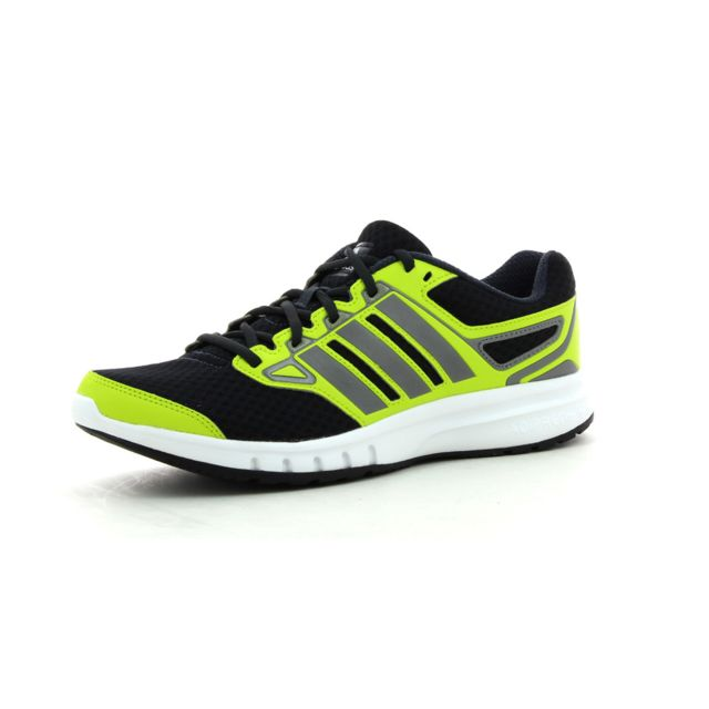 new york fa546 12448 Adidas performance - Chaussures de running adidas Performance Galactic Elite