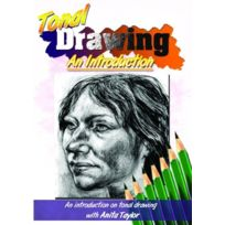 Pickwick - Tonal Drawing - An Introduction IMPORT Dvd - Edition simple