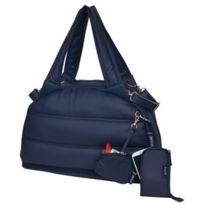 Baby On Board - Sac a langer a Langer Mon Doudoune Bag Navy