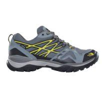 50565084a92e6c The north face - Chaussures de randonnée basses cuir Hedgehog Fastpack Gtx