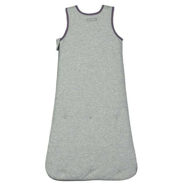 Taille 75cm 0//6 mois Gigoteuse dhiver Mini Boy
