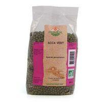 Primeal - Soja Vert haricot Mungo, à Germer 500 Gr