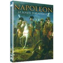 Lmlr - Napoléon, le soleil d'Austerlitz