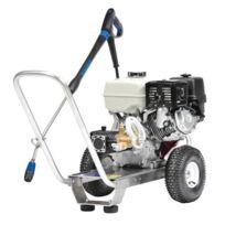Moteur honda gc 160 achat moteur honda gc 160 pas cher - Carrefour nettoyeur haute pression ...