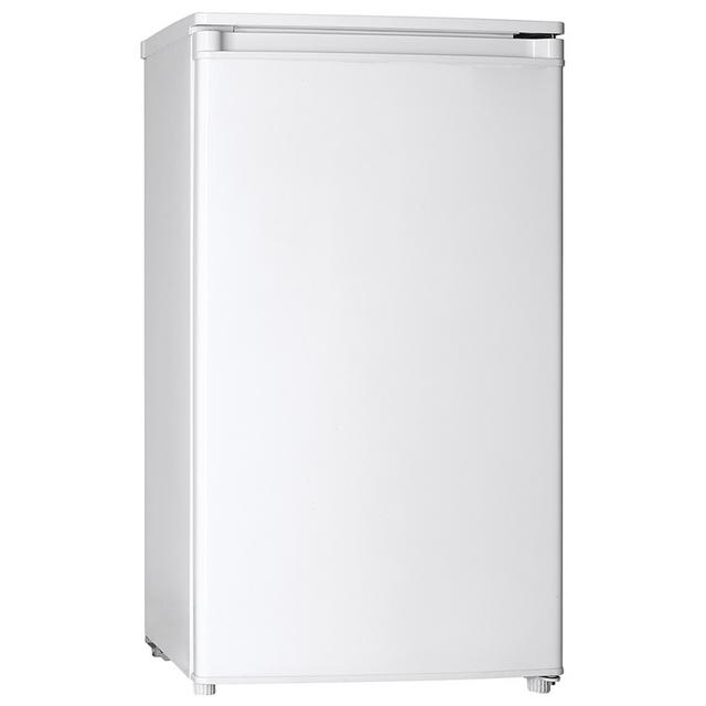 Exquisit Réfrigérateur 60 L Gs115-4A