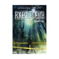 Angelo - Forest Of Death Import italien