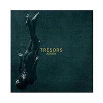 - Tresors - Adrien/edition limitee Boitier cristal