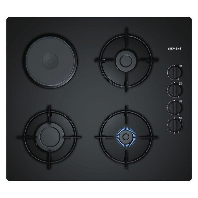 Plaque cuisson gaz et induction blog de conception de maison - Table gaz pas cher ...