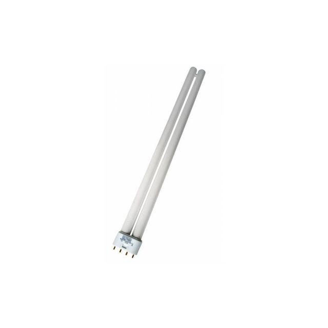 Elecomac Ampoules pour lampe de luminothérapie Aurora