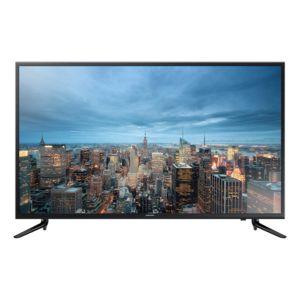 "Samsung - TV LED 40"" UHD/4K, Smart TV"