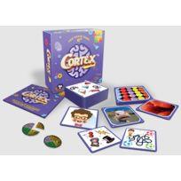 Captain Macaque - Jeux de société - Cortex Challenge : Kids