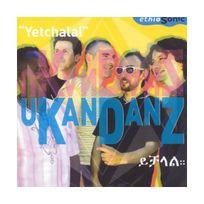 Buda Musique - Ukandanz : Yetchalal