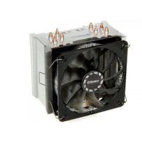 ENERMAX - Ventirad pour processeur ETS-T40-TB - Intel® LGA 775/1150/1151/1155/1156/1366/2011/2011-3 AMD® AM2/AM2+/AM3/AM3+/FM1/FM2/FM2
