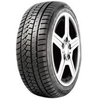 Hi Fly - pneus Win-Turi 212 235/55 R17 103H Xl