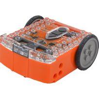 Microbric - Robot Edison V2.0