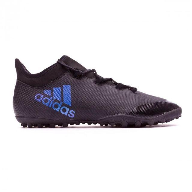 Adidas performance adidas X Tango 17.3 Turf Core black