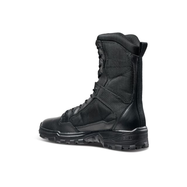 5.11 Tactical Chaussure Fast-tac 8